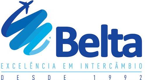DIRETORA DA WORLD STUDY POA É COORDENADORA DA BELTA (RS)