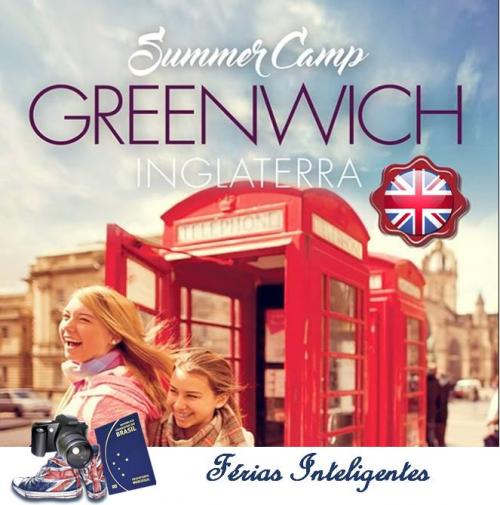 Descubra como aproveitar as suas férias de Julho de uma forma inteligente, aprendendo inglês e se divertindo na Inglaterra.