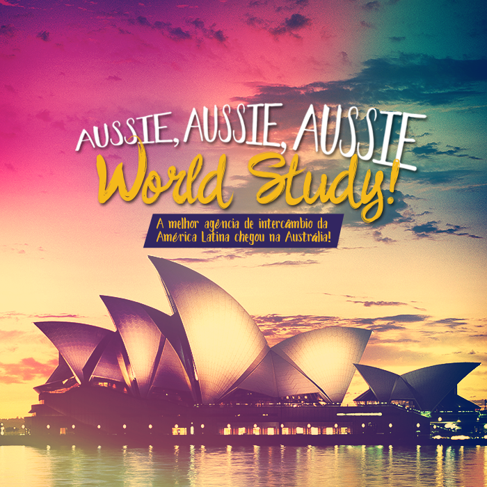 World Study Sydney