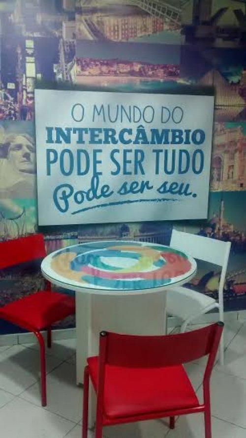São Paulo / SP