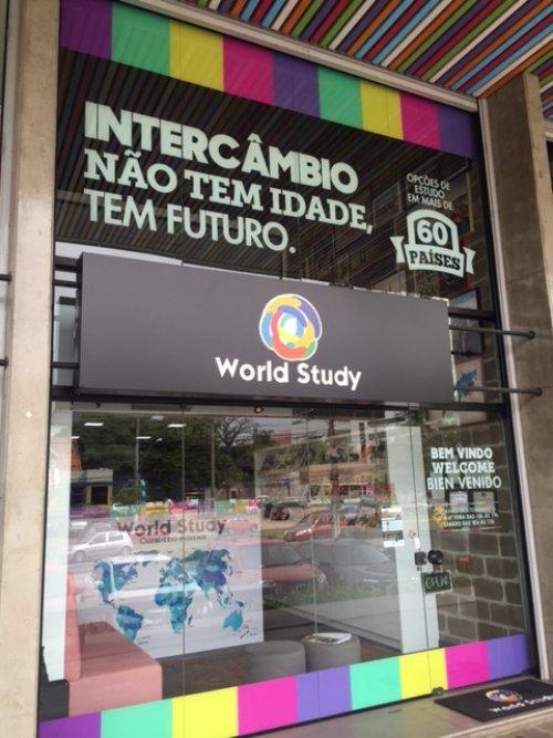 Porto Alegre / RS